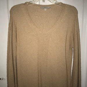 Gorgeous Loft sweater